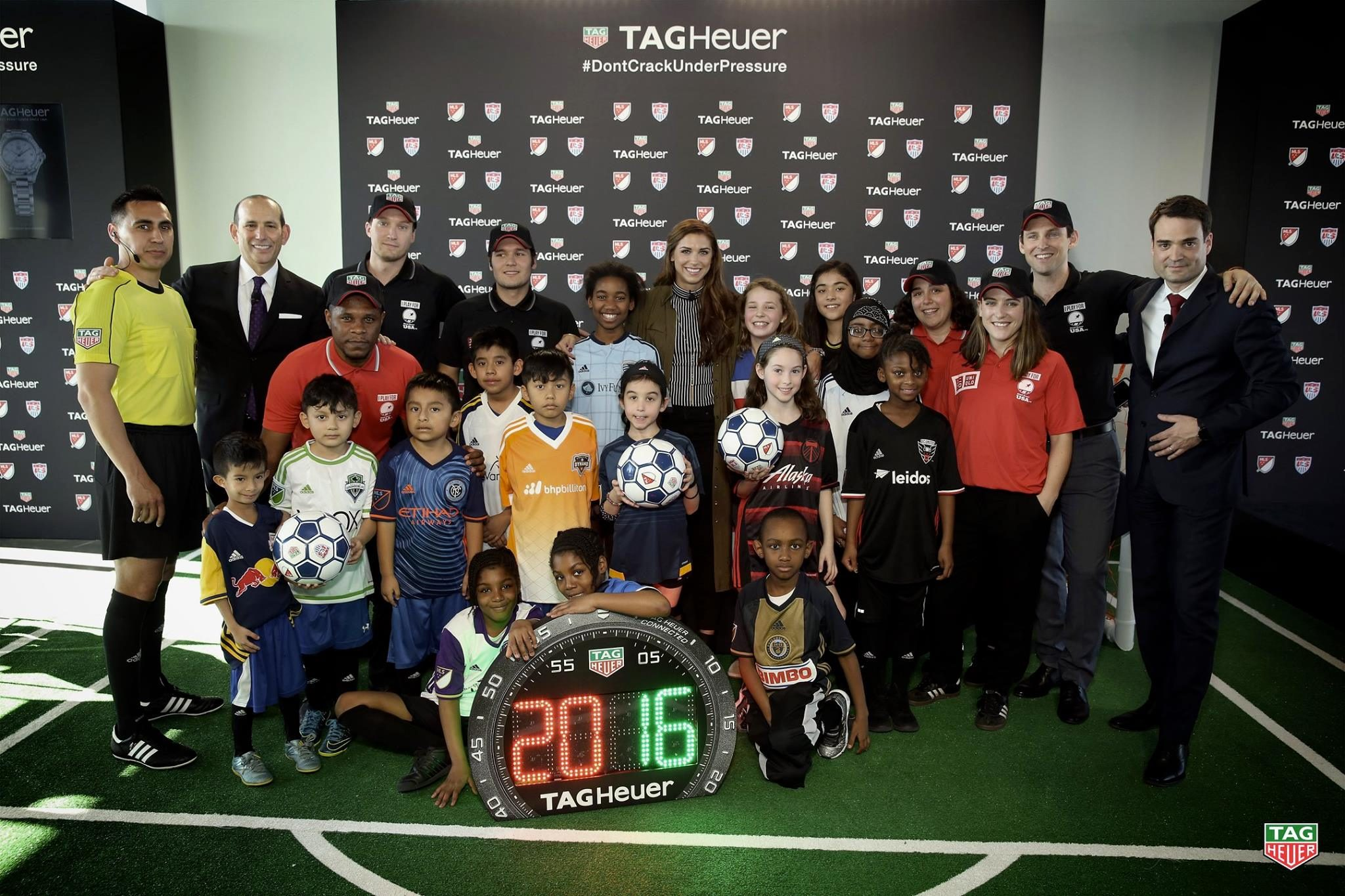 Tag-Heuer-MLS-PRO-US-Soccer