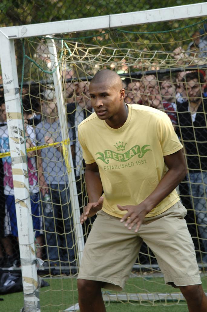 Leandro Barbosa1