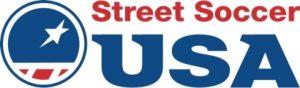 Street_Soccer_USA_Logo